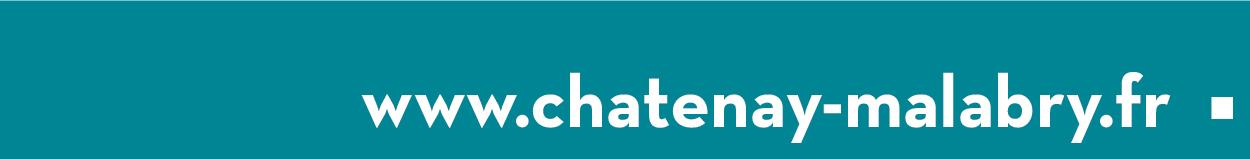 www.chatenay-malabry.fr