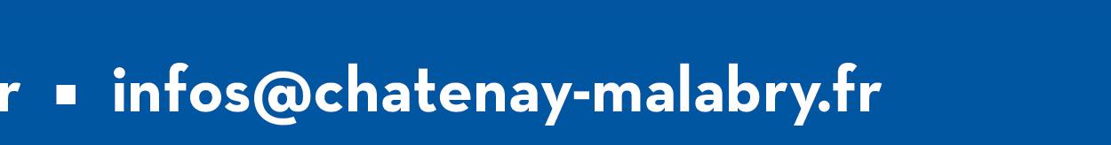 infos@chatenay-malabry.fr