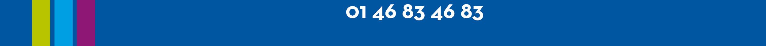 01 46 83 46 83