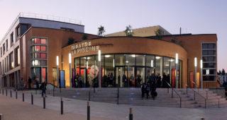 Theatre-La-Piscine