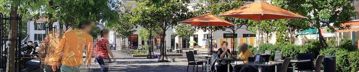 commerces_centre-ville
