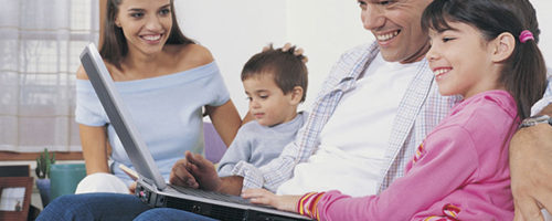 slider-famille-informatique