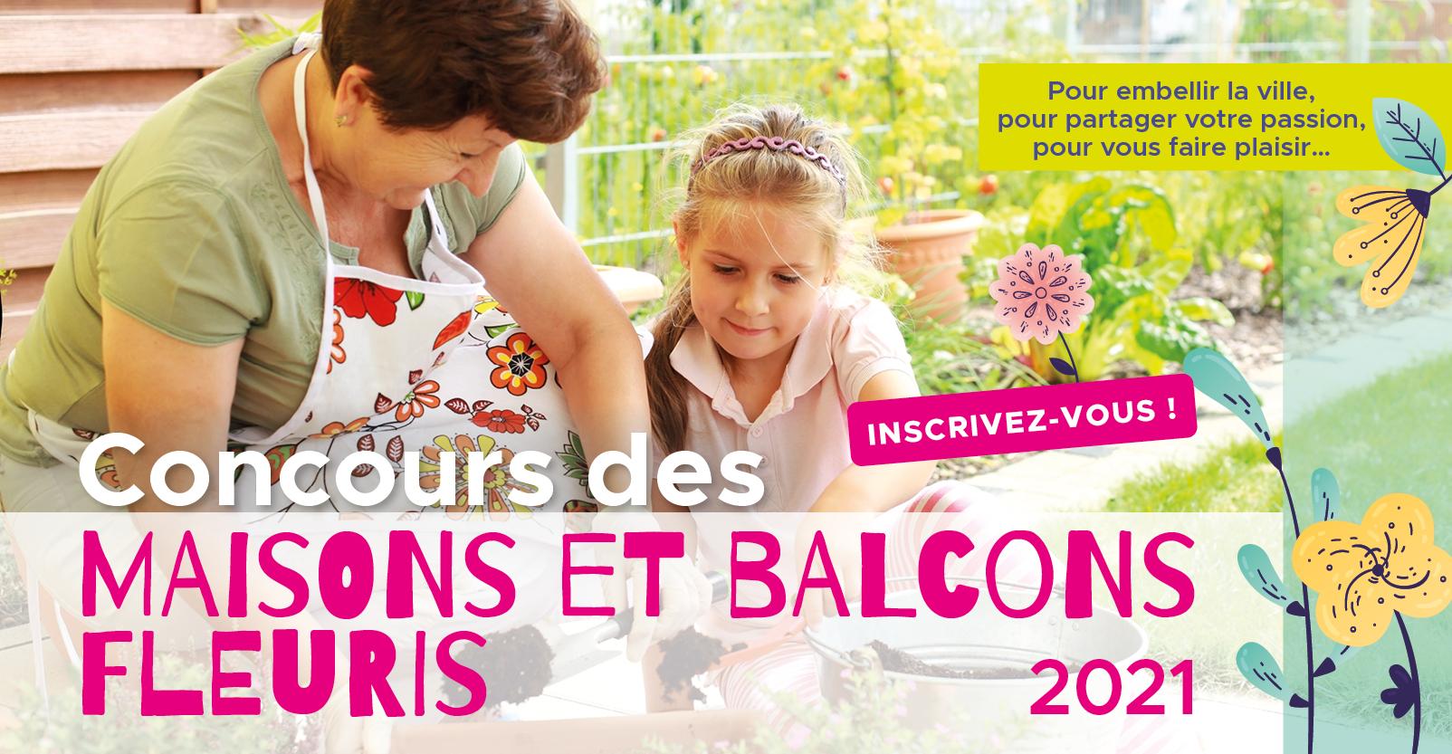 Antony, Hauts-de-Seine - Antony, Hauts-de-Seine - curs-coaching.ro